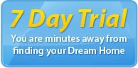 7 Day Trial - Join Find Distressed Properties now!!!